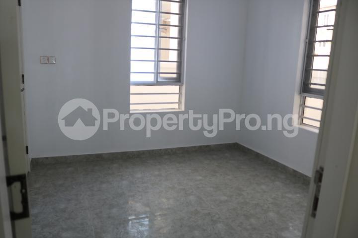 5 bedroom Detached Duplex House for sale Osapa london Lekki Lagos - 12
