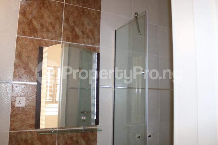 5 bedroom Detached Duplex House for sale Osapa london Lekki Lagos - 40
