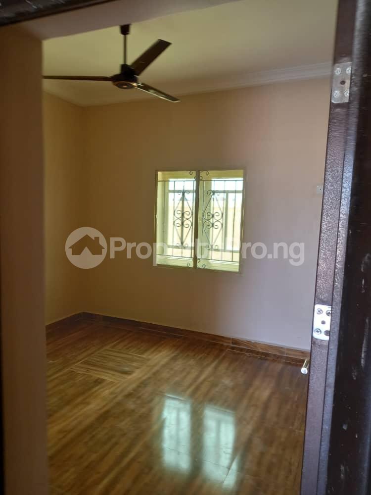 1 bedroom Mini flat for rent Shelter Afrique Estate Uyo Akwa Ibom - 0
