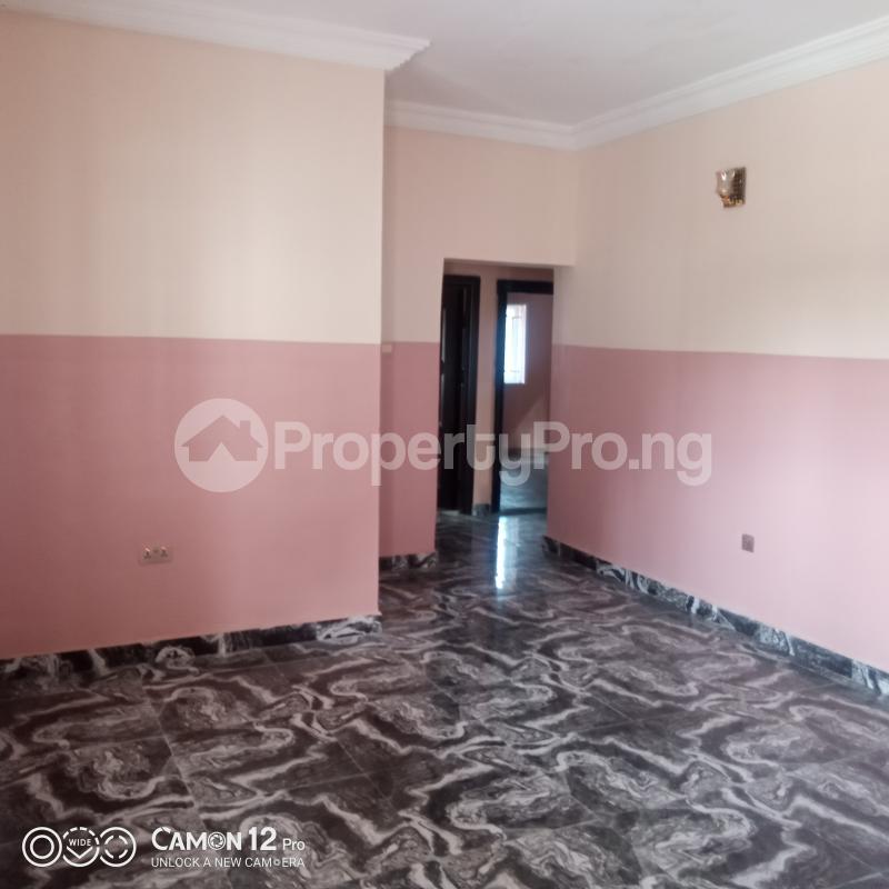 2 bedroom Flat / Apartment for rent Best Bite Estate Rupkpokwu Port Harcourt Rivers - 24