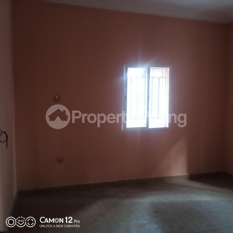 2 bedroom Flat / Apartment for rent Best Bite Estate Rupkpokwu Port Harcourt Rivers - 19