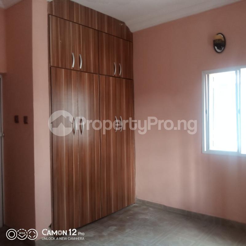 2 bedroom Flat / Apartment for rent Best Bite Estate Rupkpokwu Port Harcourt Rivers - 18