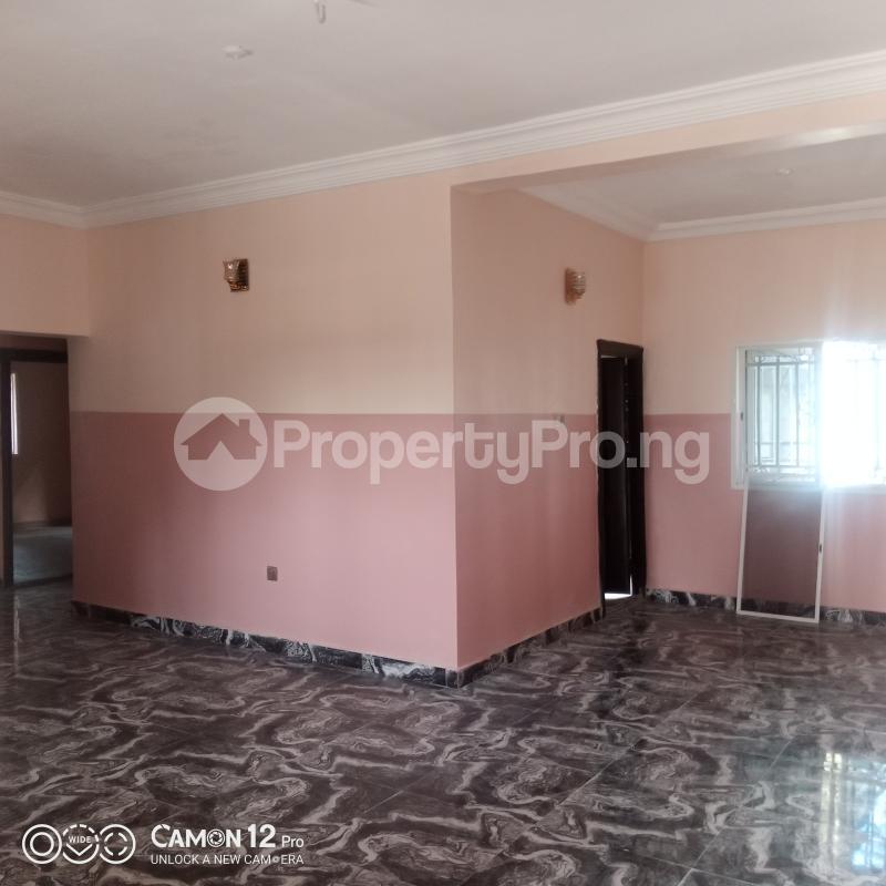 2 bedroom Flat / Apartment for rent Best Bite Estate Rupkpokwu Port Harcourt Rivers - 7
