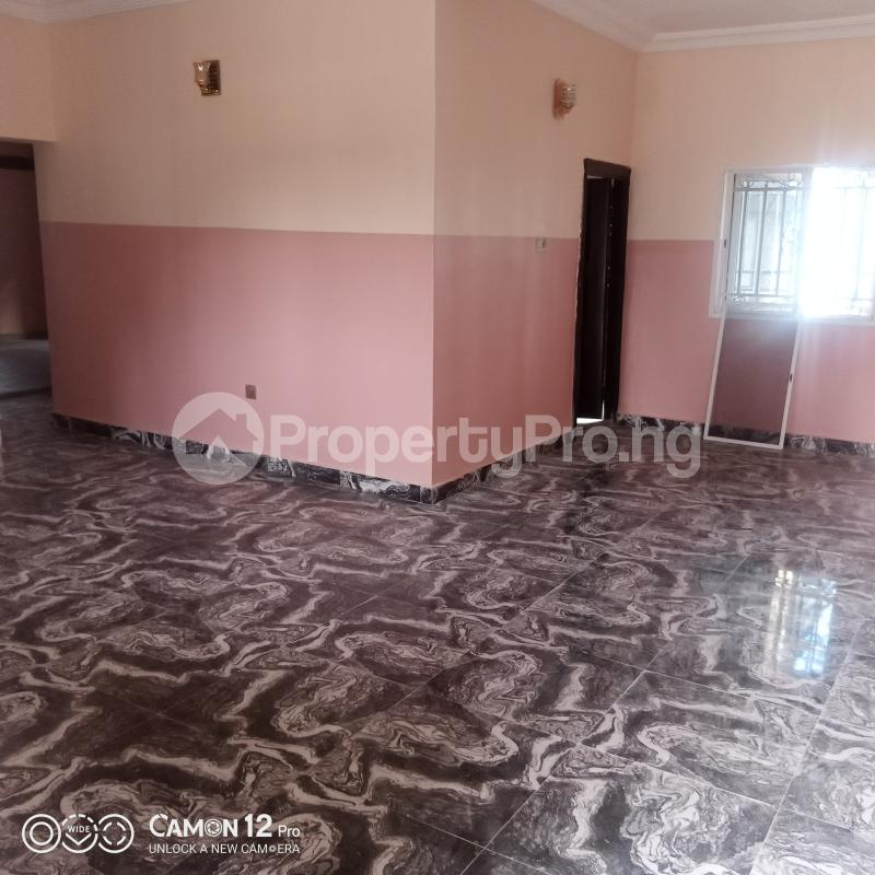 2 bedroom Flat / Apartment for rent Best Bite Estate Rupkpokwu Port Harcourt Rivers - 2