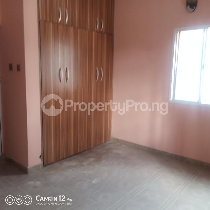 2 bedroom Flat / Apartment for rent Best Bite Estate Rupkpokwu Port Harcourt Rivers - 15