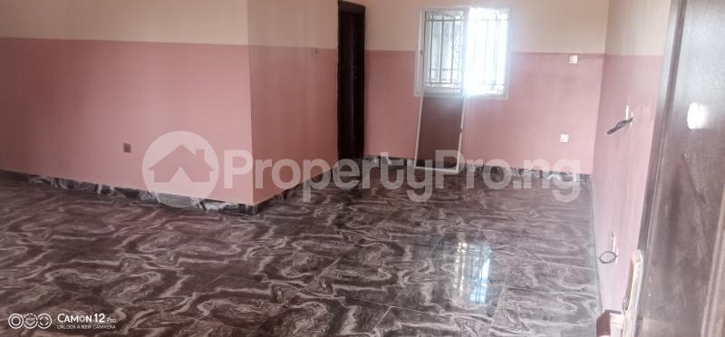 2 bedroom Flat / Apartment for rent Best Bite Estate Rupkpokwu Port Harcourt Rivers - 17