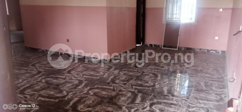 2 bedroom Flat / Apartment for rent Best Bite Estate Rupkpokwu Port Harcourt Rivers - 20