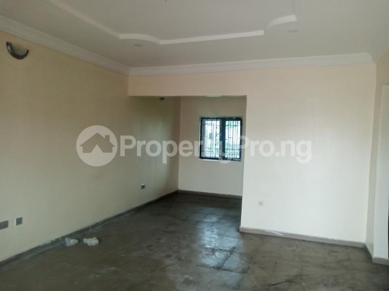 2 bedroom Flat / Apartment for rent Queens Park Estate Rumuoduru Eliozu Port Harcourt Rivers - 3