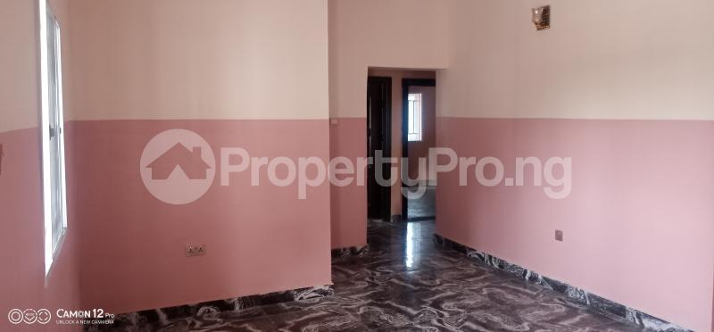 2 bedroom Flat / Apartment for rent Best Bite Estate Rupkpokwu Port Harcourt Rivers - 14