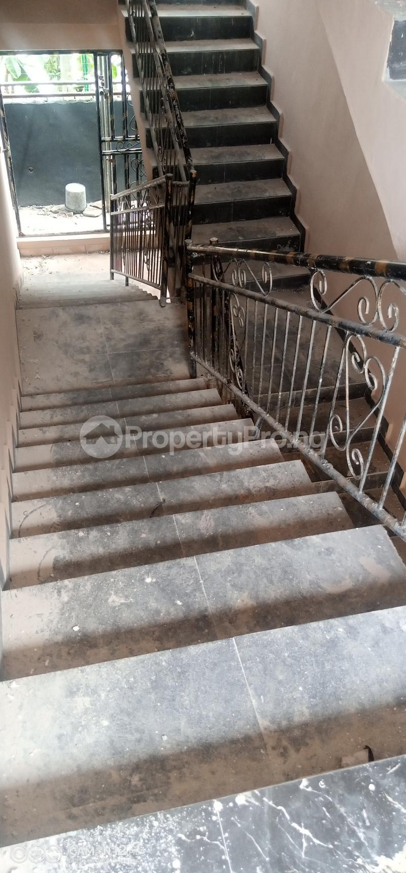 2 bedroom Flat / Apartment for rent Best Bite Estate Rupkpokwu Port Harcourt Rivers - 16