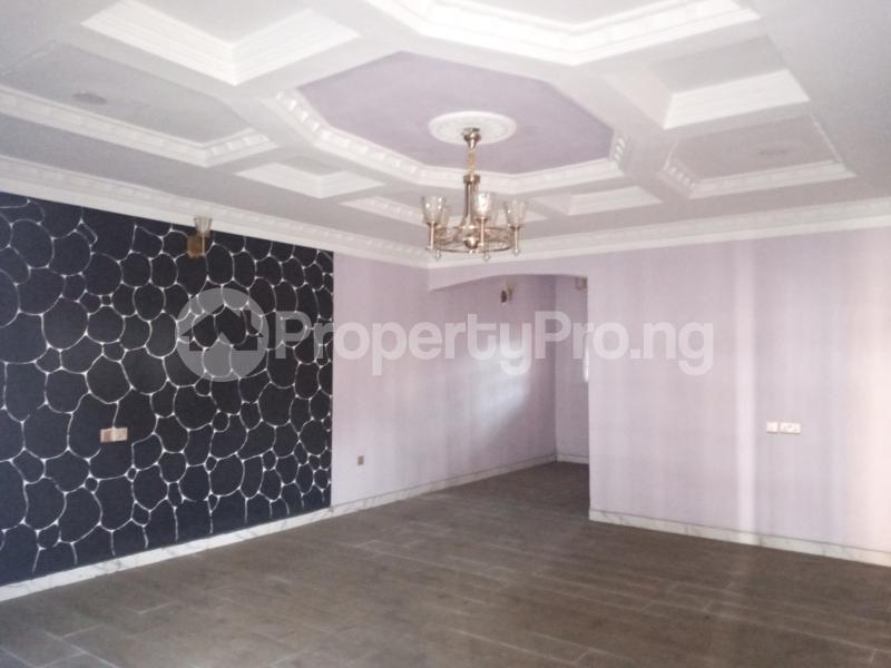 3 bedroom Flat / Apartment for rent Shell Cooperative Estate Eliozu Port Harcourt Rivers - 10