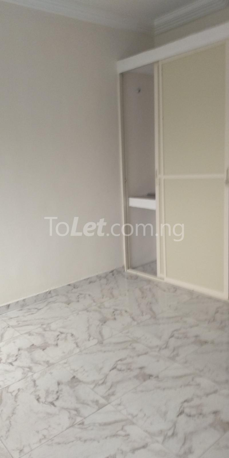 3 bedroom Flat / Apartment for rent - Mende Maryland Lagos - 10