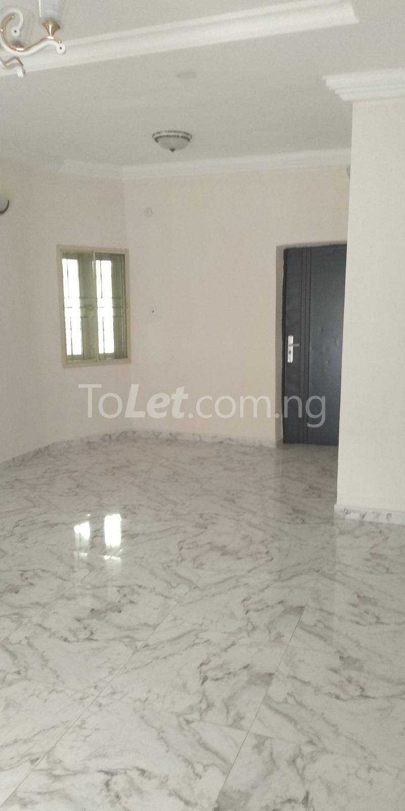 3 bedroom Flat / Apartment for rent - Mende Maryland Lagos - 7