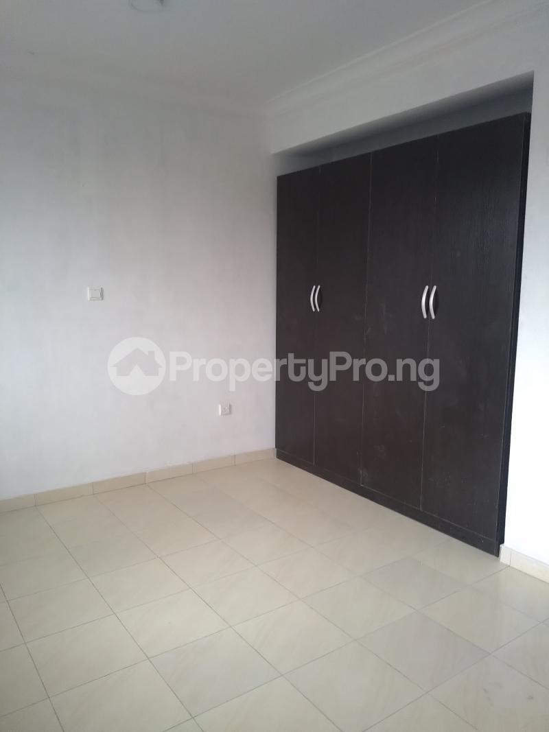 4 bedroom Terraced Duplex House for rent Alagomeji  Alagomeji Yaba Lagos - 11