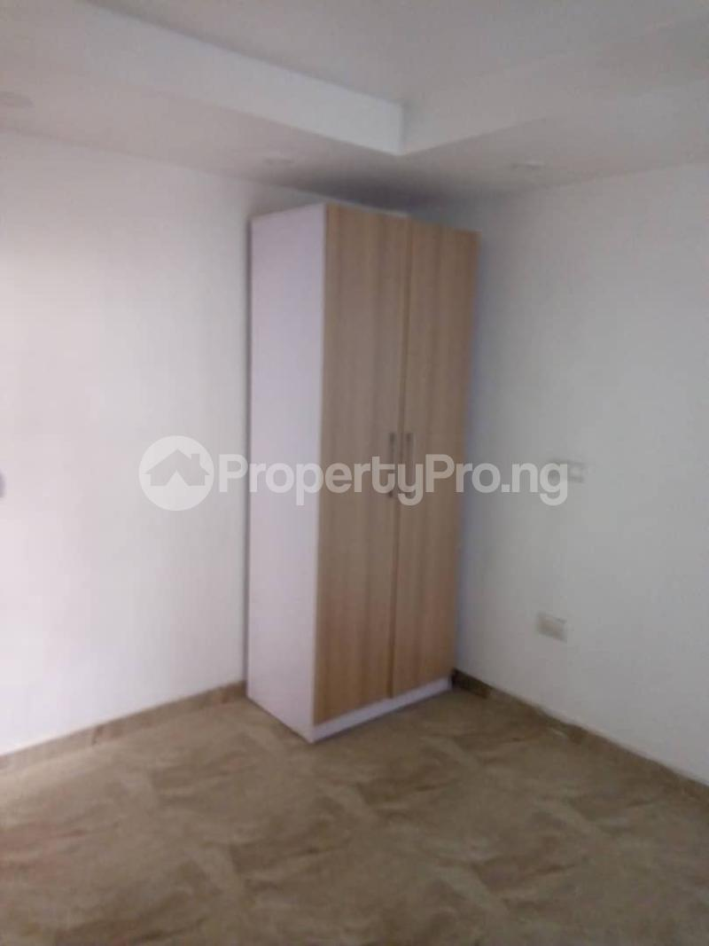 4 bedroom Terraced Duplex House for sale - Iponri Surulere Lagos - 14