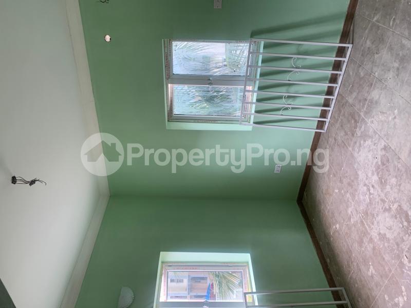 2 bedroom Blocks of Flats for rent Wuye Wuye Abuja - 11