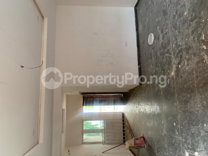 2 bedroom Blocks of Flats for rent Wuye Wuye Abuja - 2