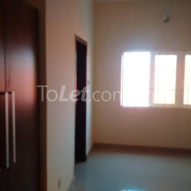 3 bedroom Flat / Apartment for sale River Valley  Isheri North Ojodu Lagos - 9