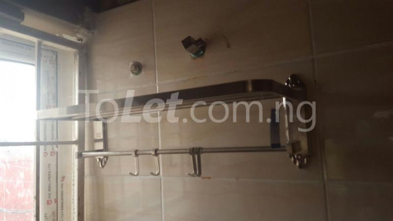 3 bedroom Flat / Apartment for sale River Valley  Isheri North Ojodu Lagos - 10