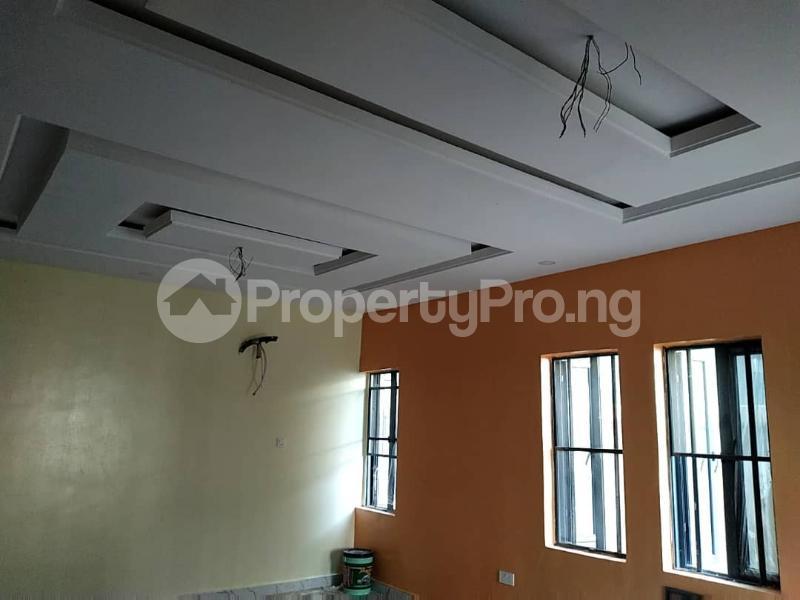 4 bedroom Detached Duplex House for sale Omole Phase 2 Toyin street Ikeja Lagos - 8