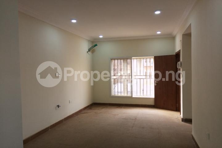1 bedroom mini flat  Flat / Apartment for sale Off Idris Gidado Street Wuye Abuja - 13