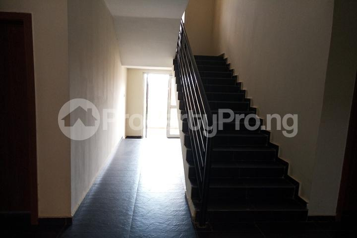 1 bedroom mini flat  Flat / Apartment for sale Off Idris Gidado Street Wuye Abuja - 11