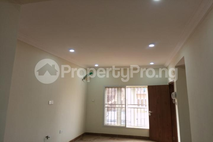 1 bedroom mini flat  Flat / Apartment for sale Off Idris Gidado Street Wuye Abuja - 14