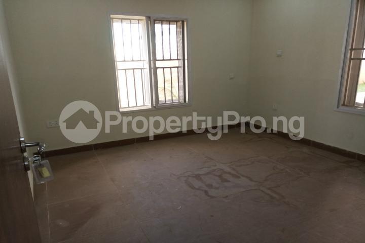 1 bedroom mini flat  Flat / Apartment for sale Off Idris Gidado Street Wuye Abuja - 22