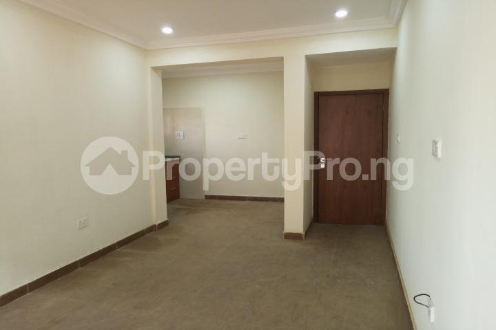 1 bedroom mini flat  Flat / Apartment for sale Off Idris Gidado Street Wuye Abuja - 15