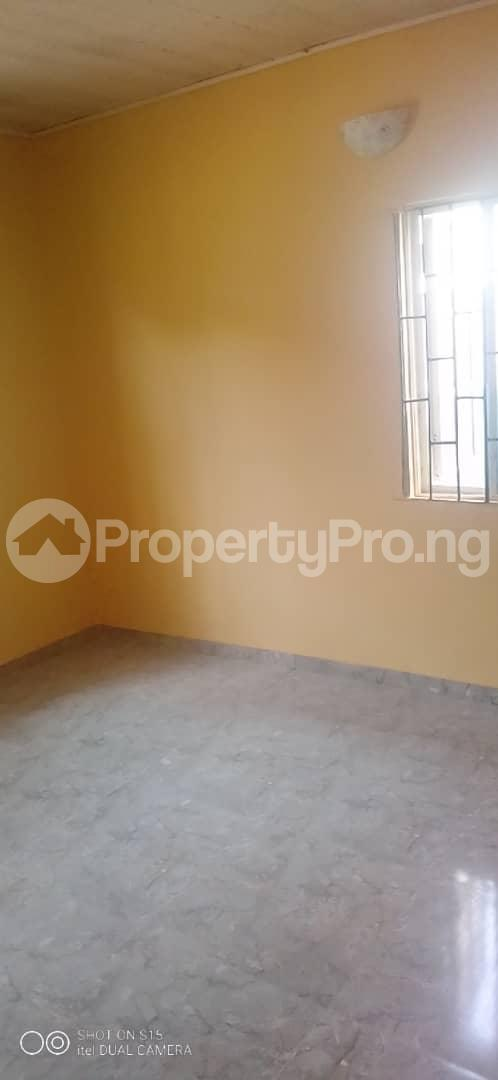 1 bedroom mini flat  Mini flat Flat / Apartment for rent Dominion estate (Cardos) Baruwa Ipaja Lagos - 12