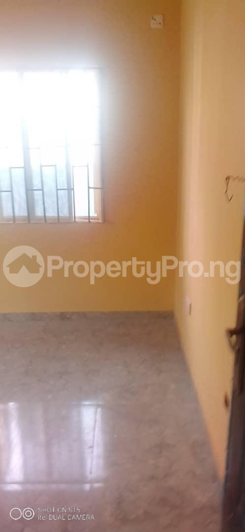 1 bedroom mini flat  Mini flat Flat / Apartment for rent Dominion estate (Cardos) Baruwa Ipaja Lagos - 6