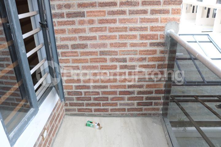 3 bedroom Terraced Duplex House for sale Ikota Villa Estate Ikota Lekki Lagos - 36