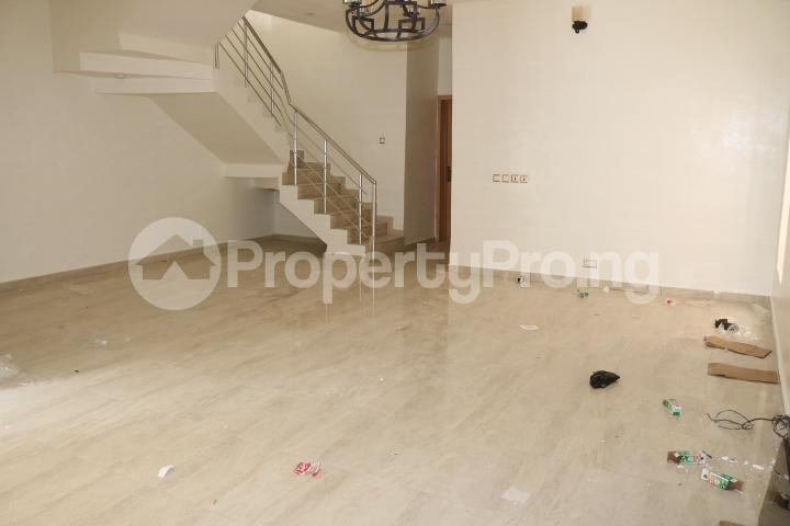 3 bedroom Terraced Duplex House for sale Ikota Villa Estate Ikota Lekki Lagos - 5