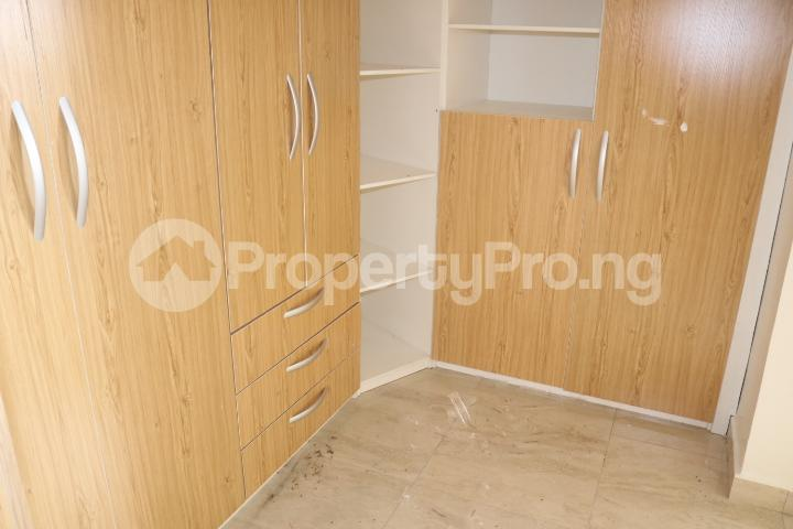 3 bedroom Terraced Duplex House for sale Ikota Villa Estate Ikota Lekki Lagos - 30
