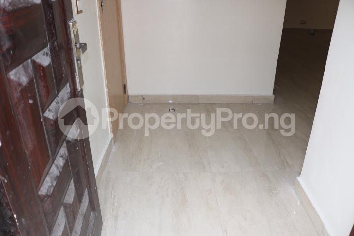 3 bedroom Terraced Duplex House for sale Ikota Villa Estate Ikota Lekki Lagos - 3