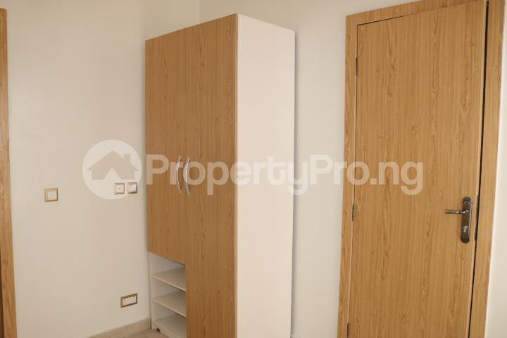 3 bedroom Terraced Duplex House for sale Ikota Villa Estate Ikota Lekki Lagos - 18