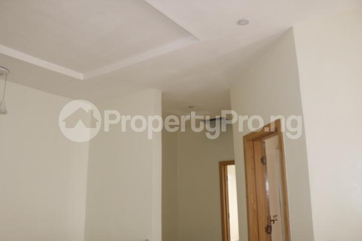 3 bedroom Terraced Duplex House for sale Ikota Villa Estate Ikota Lekki Lagos - 39
