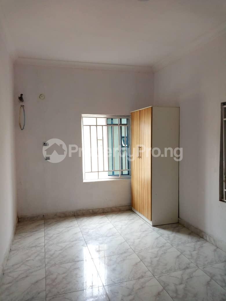 2 bedroom Flat / Apartment for rent Sangotedo Ajah Lagos - 8