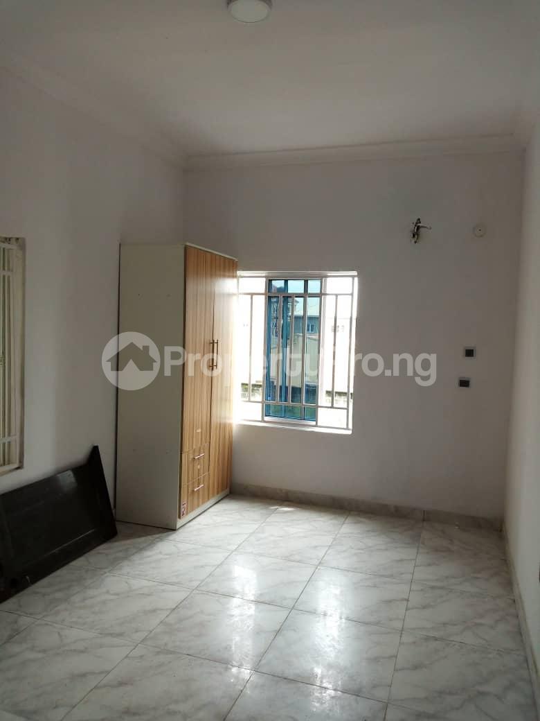 2 bedroom Flat / Apartment for rent Sangotedo Ajah Lagos - 4