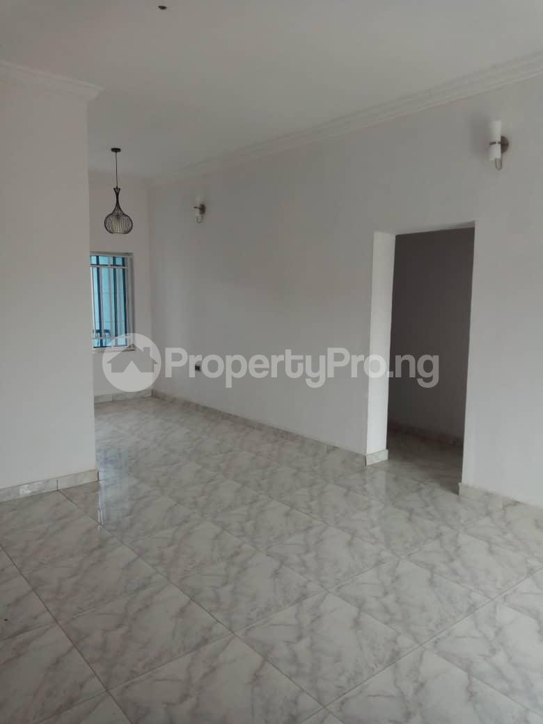 2 bedroom Flat / Apartment for rent Sangotedo Ajah Lagos - 7