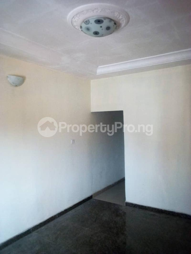 2 bedroom Flat / Apartment for rent Mende Maryland Lagos - 6