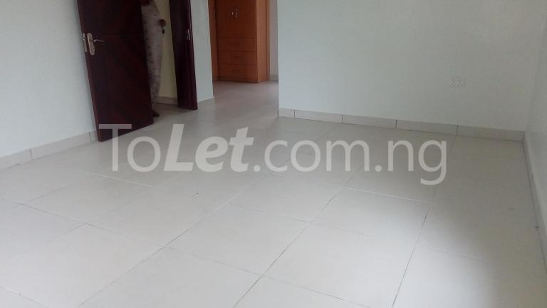 5 bedroom House for rent Mayfair Garden Estate Awoyaya Ajah Lagos - 5