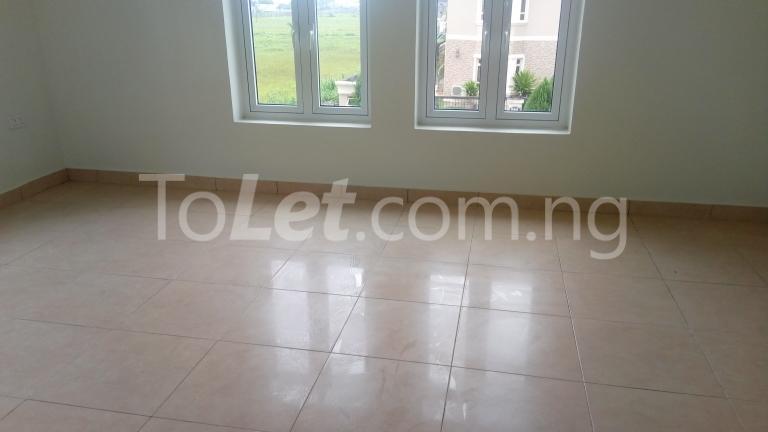 5 bedroom House for rent Mayfair Garden Estate Awoyaya Ajah Lagos - 20