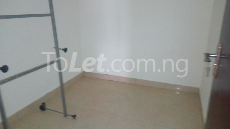 5 bedroom House for rent Mayfair Garden Estate Awoyaya Ajah Lagos - 27