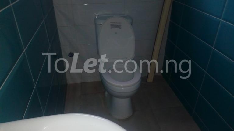 5 bedroom House for rent Mayfair Garden Estate Awoyaya Ajah Lagos - 4
