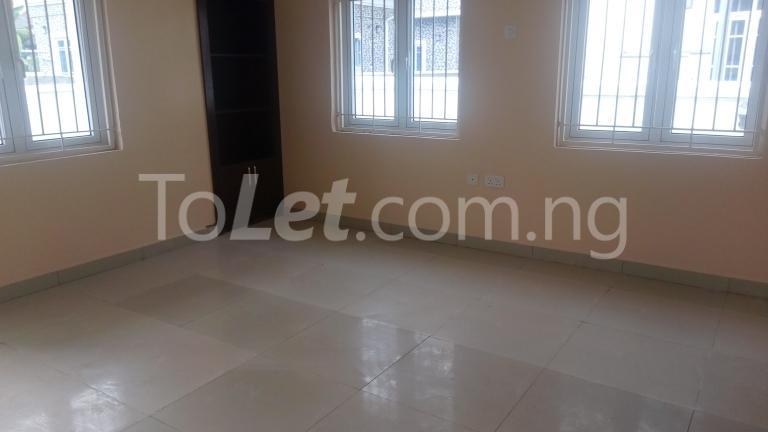 5 bedroom House for rent Mayfair Garden Estate Awoyaya Ajah Lagos - 40