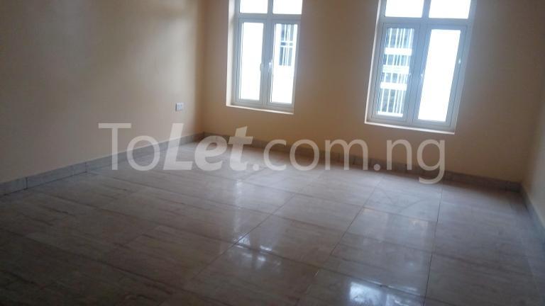 5 bedroom House for rent Mayfair Garden Estate Awoyaya Ajah Lagos - 15