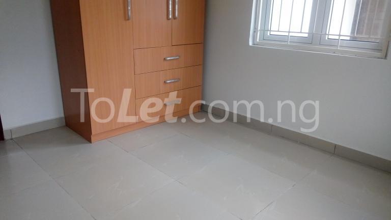 5 bedroom House for rent Mayfair Garden Estate Awoyaya Ajah Lagos - 7