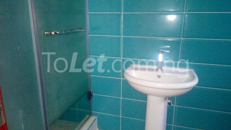 5 bedroom House for rent Mayfair Garden Estate Awoyaya Ajah Lagos - 14