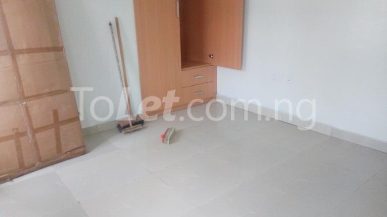 5 bedroom House for rent Mayfair Garden Estate Awoyaya Ajah Lagos - 16